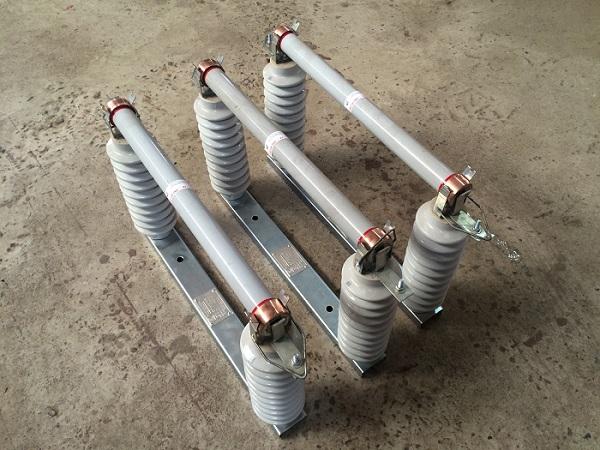 Cầu chì cao thế 15kV - 24kV - 35kV